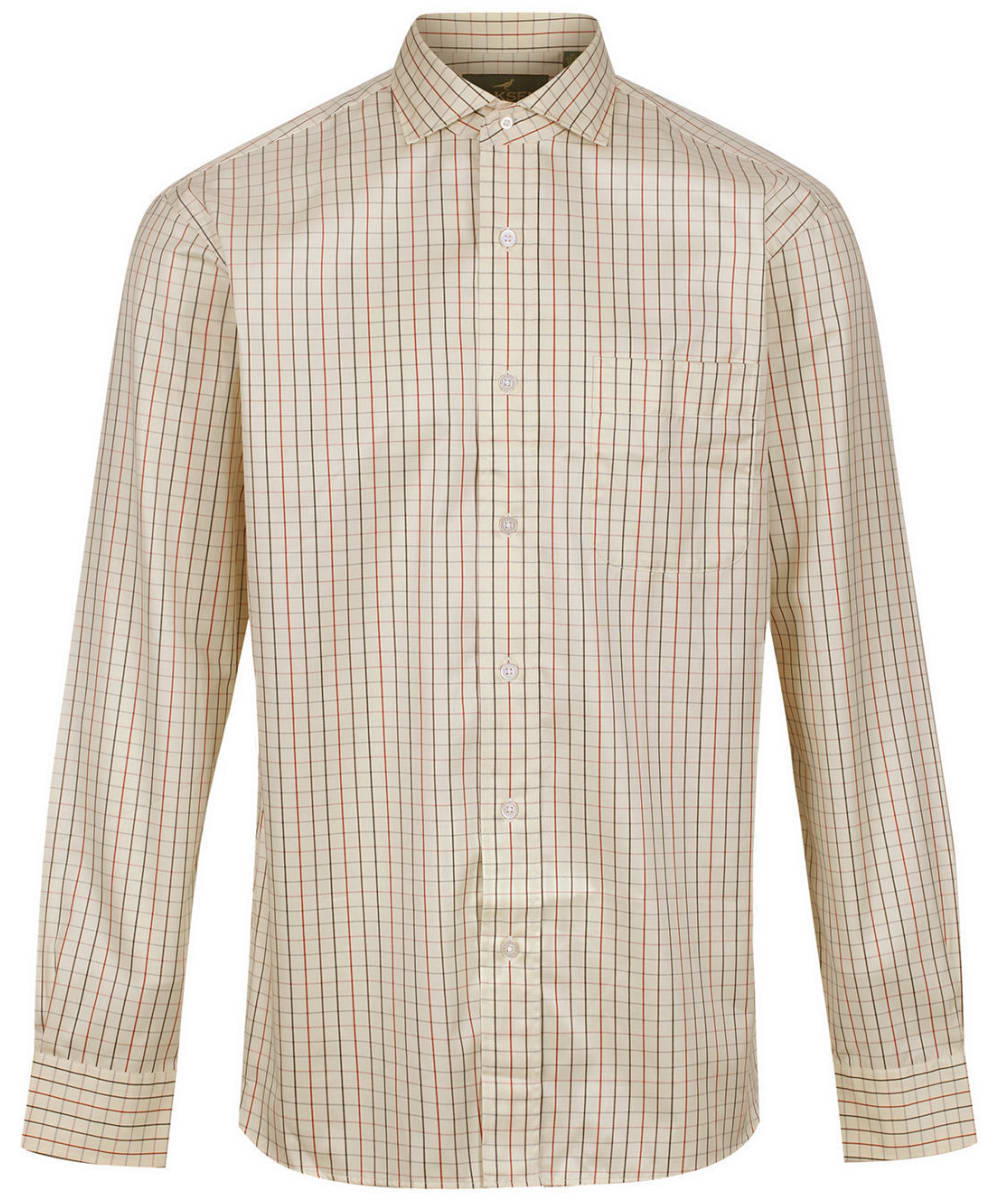 Men's Laksen Baptiste Sporting Shirt