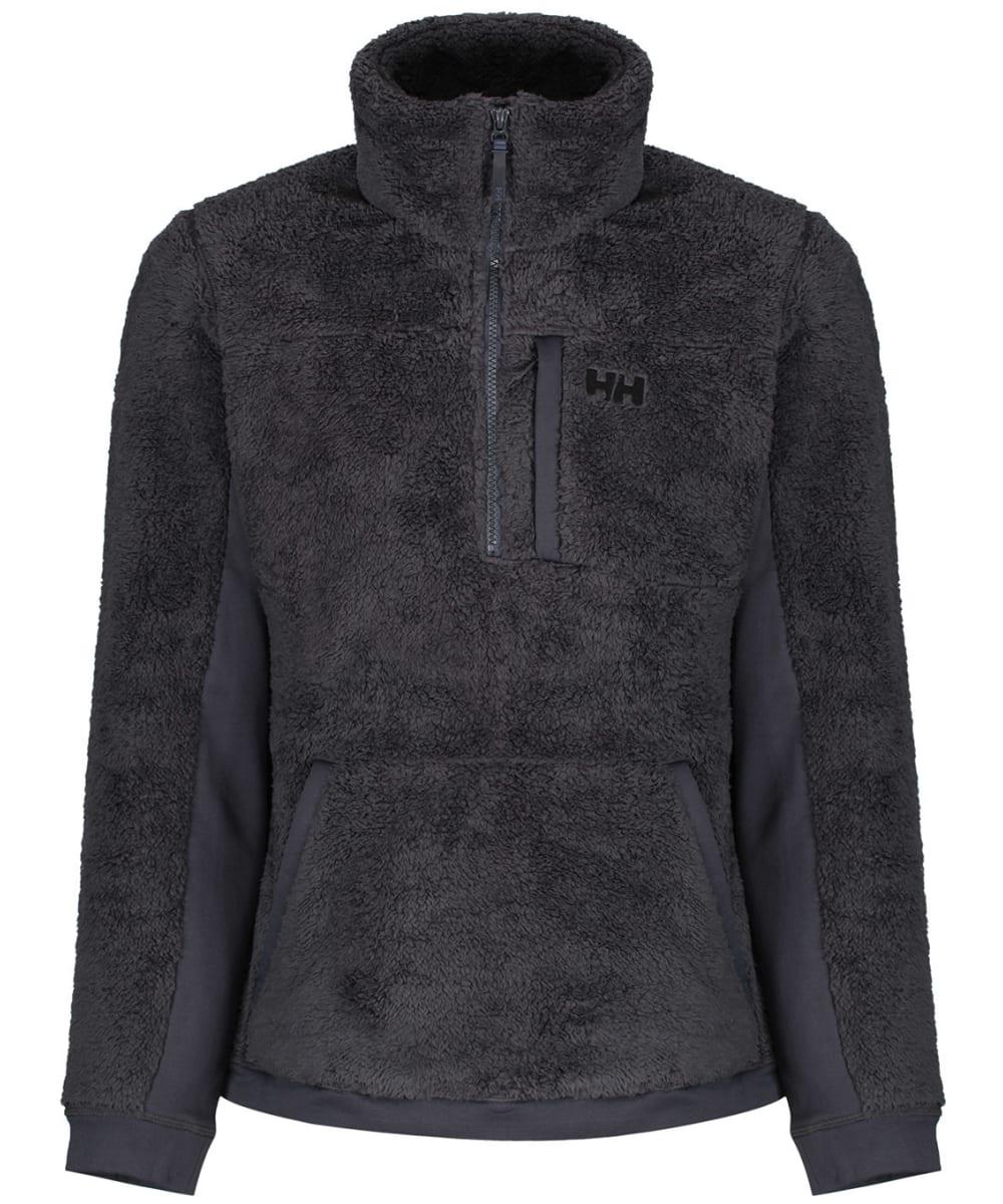 niska cena niepokonany x przystępna cena Men's Helly Hansen Juell ½ Zip Jacket