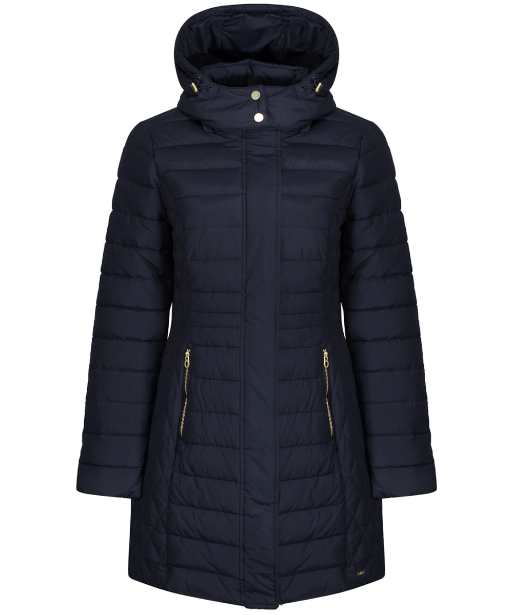 Joules Womens Thirlmere Coat