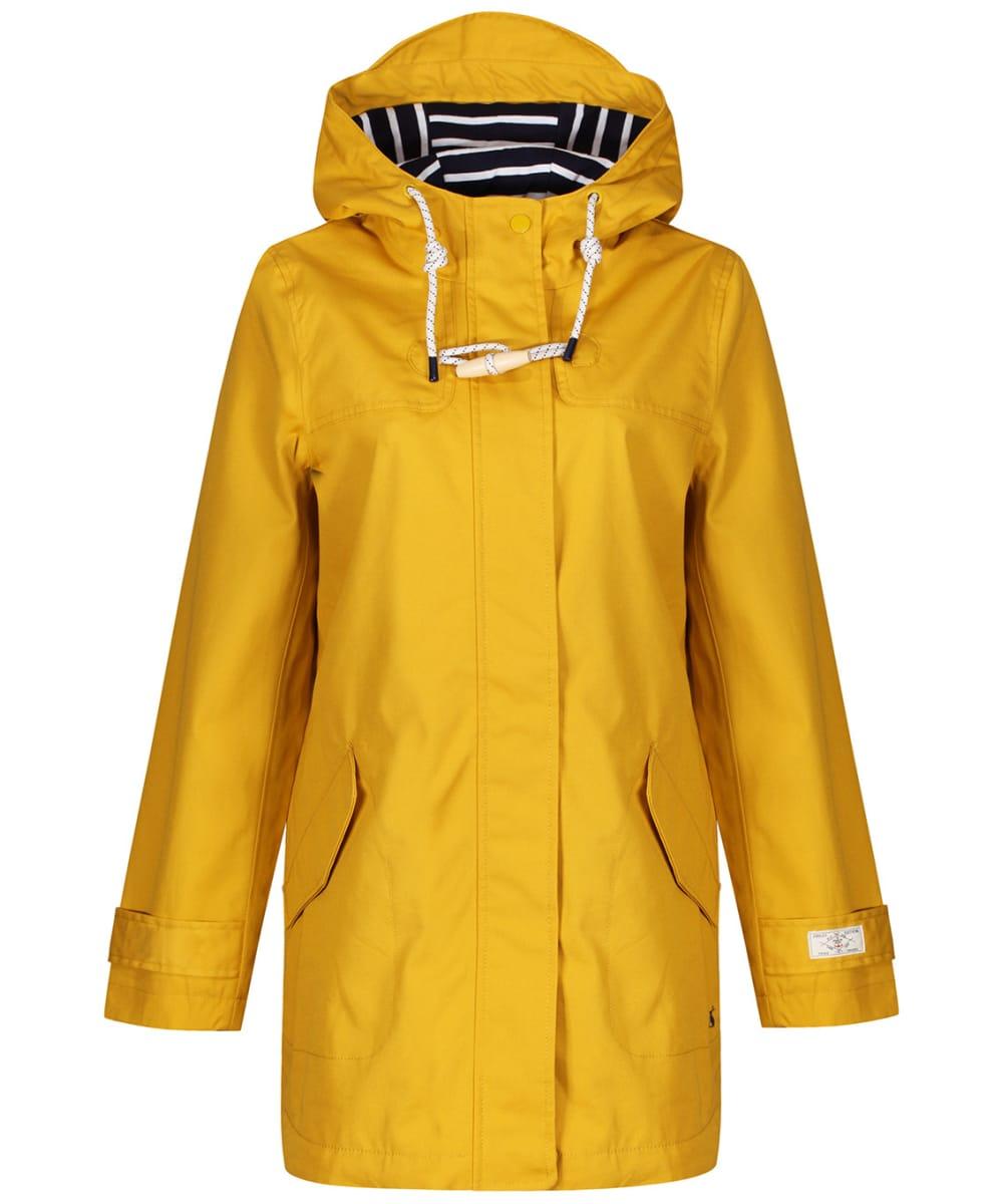 Joules Coast Waterproof Coat