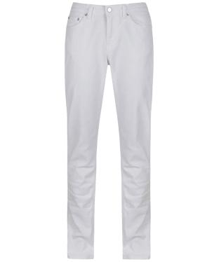 Women's GANT Slim Denim Jeans