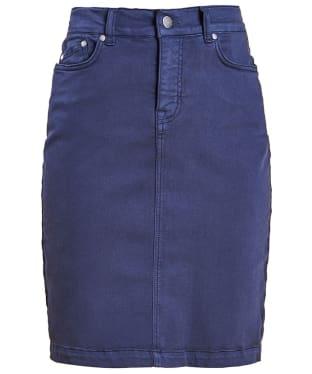 Women's Barbour Essential Skirt