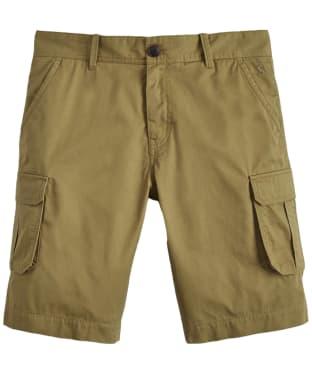 Men's Joules Croft Cargo Shorts