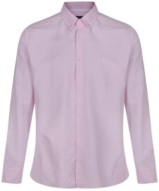 Men's Hackett Oxford Slim Shirt