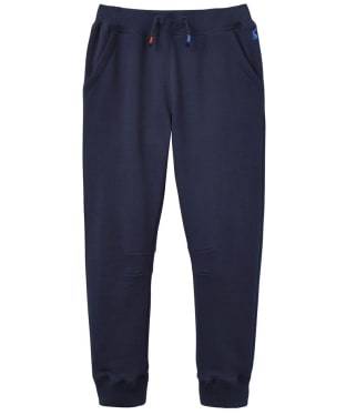 Boy's Joules Infant Jimmy Joggers, 3-6yrs
