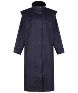 Women's Jack Murphy Heritage Malvern Waterproof Coat