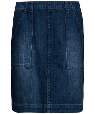 Women's Seasalt Landscapist Skirt