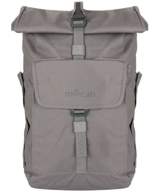 Millican Smith the Roll Pack 25L - Stone