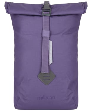 Millican Smith the Roll Pack 15L - Heather