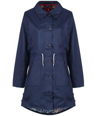 Women's Jack Murphy Rachel Waterproof Coat