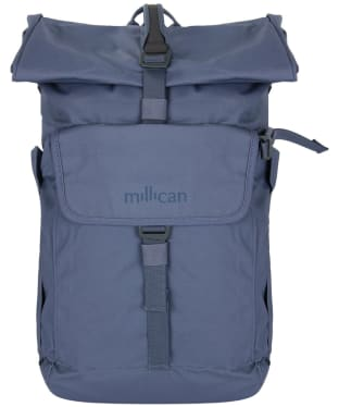 Millican Smith the Roll Pack 25L - Tarn