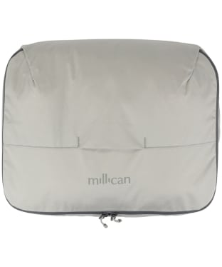 Millican Packing Cube 18L - Stone