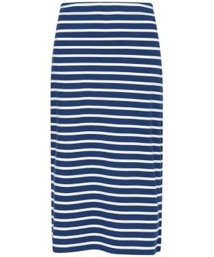 Women's Seasalt Sailor Skirt