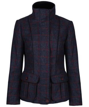 Women's Jack Murphy Prue Tweed Jacket