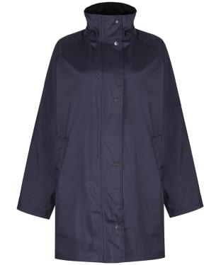 Women's Jack Murphy Oxford Waterproof Coat