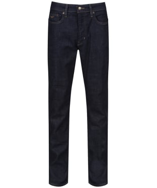 Men's R.M. Williams Ramco Jeans - Indigo Wash