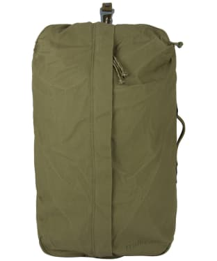 Millican Miles the 'Carry-On' Duffle Bag 40L - Moss