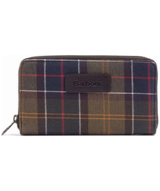 Women's Barbour Narin Purse