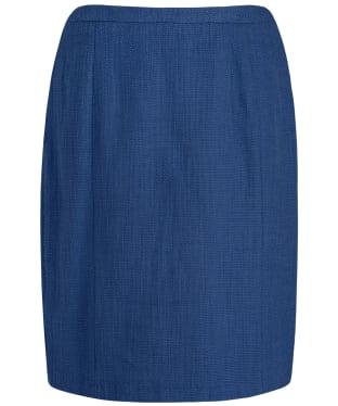 Women's Seasalt Bunker Skirt