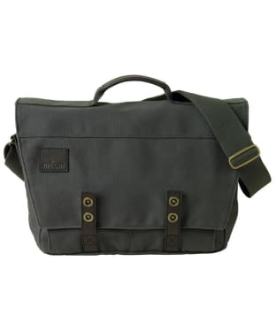 Millican Mark the Field Bag