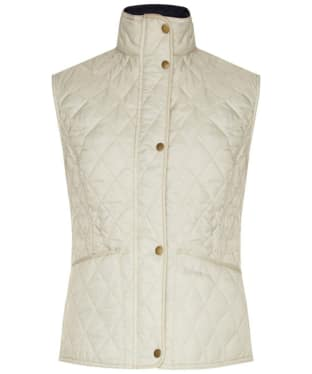 Women's Barbour Summer Liddesdale Gilet