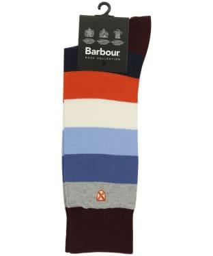 Men's Barbour Heywood Socks