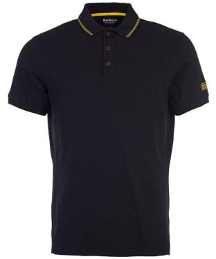 Men's Barbour International Polo Shirt