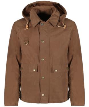 Men's Barbour Darnley Jacket