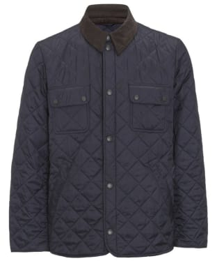 Men's Barbour Tinford Quilted Jacket