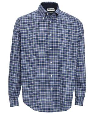 Men's Barbour Bisley Shirt