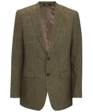 Men's Barbour Baste Tailored Jacket