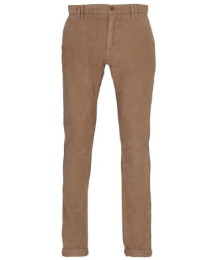 Men's Barbour Callen Moleskin Trousers