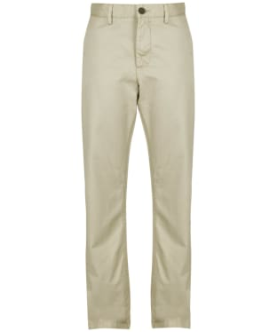 Men's Timberland Lynwood Straight Chino