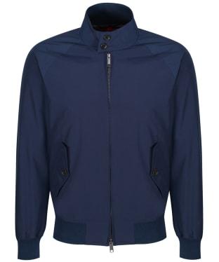 Men's Baracuta G9 Original Jacket
