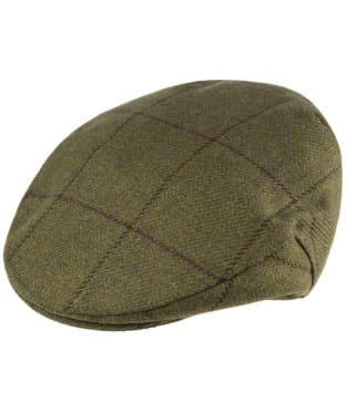 7bb335a5ff2 Alan Paine Children s Rutland Cap - Lichen