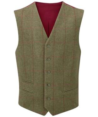 Men's Alan Paine Combrook Waistcoat