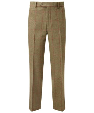 Men's Alan Paine Combrook Trousers - Sage