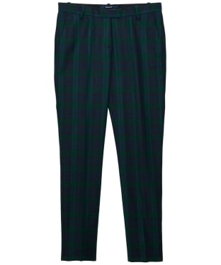 Women's GANT Suit Trousers