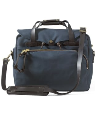 Filson Padded Computer Bag