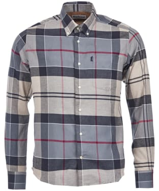 Men's Barbour John Tailored Shirt