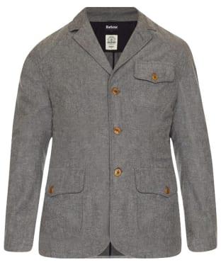 Men's Barbour Nortilus Cotton Jacket