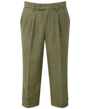 Men's Alan Paine Combrook Breeks - Landscape