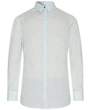 Women's Barbour May Shirt