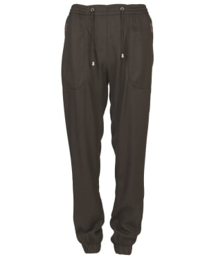 Barbour International Sprint Trousers