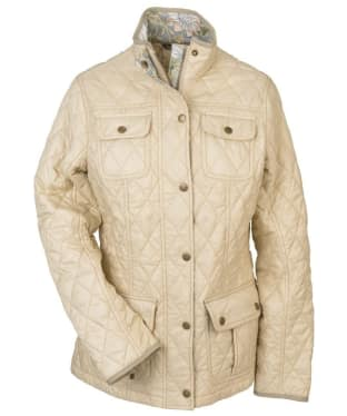 Barbour Alice Quilted Jacket