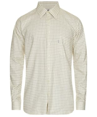 Men's Barbour Balfron Shirt