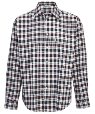 Men's Barbour Astwell Check Shirt