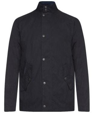 Men's Barbour Barrington Casual Jacket