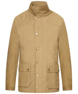 Barbour Gamefair Casual Jacket