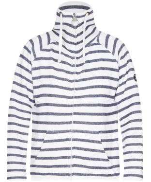 Barbour Range Sweatshirt